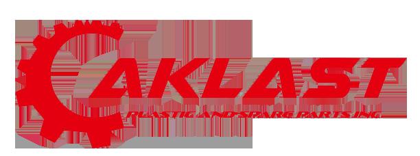 AKLAST AG